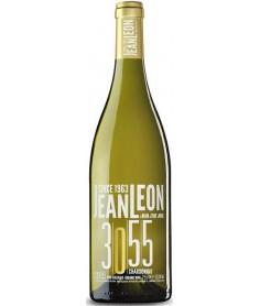 Jean Leon 3055 Chardonnay 2015