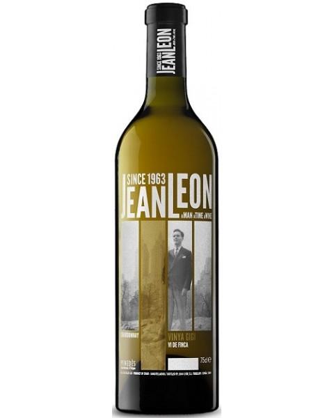 Jean Leon Chardonnay Vinya Gigi 2013