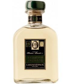 Vermouth Perucchi Reserva Blanco