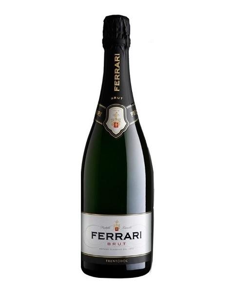 Ferrari Brut