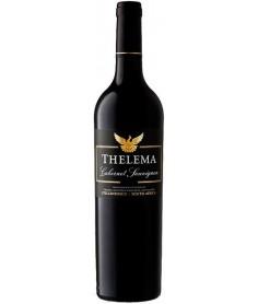 Thelema Cabernet Sauvignon