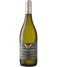 Thelem Sauvignon Blanc Reserve