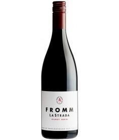 Fromm La Strada Pinot Noir