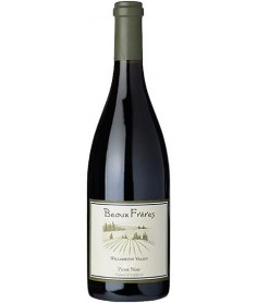 Beaux Frères Willamette Valley Pinot Noir