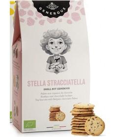 Galletas Generous Stella Stracciatela