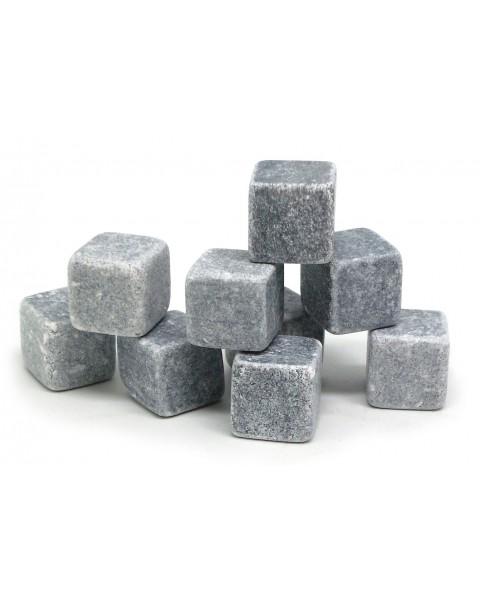 Piedras Enfriadoras Hielo