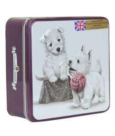 Galletas Westies Dogs Grandma Wild´s