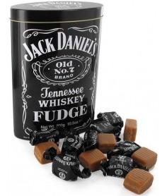 Caramelos Jack Daniel´s