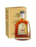 Brandy 1.885 Lopez Hermanos