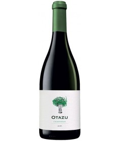 Otazu Blanco Chardonnay