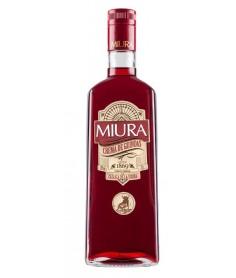 Guinda Miura