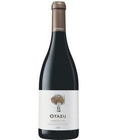 Otazu Premium Cuvée 2012