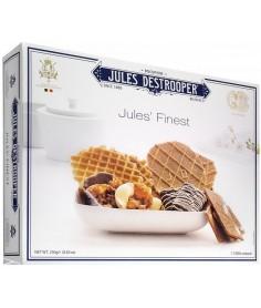 Galletas Surtido Jules Finest Jules Destrooper