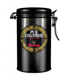 Café Colombia Supremo Malongo