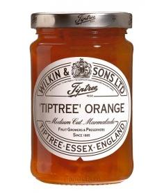 Mermelada Naranja Tiptree