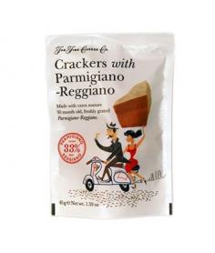 Snacks Fine Cheese Parmigniano 45 gr