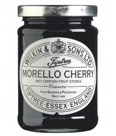Mermelada Cereza Tiptree
