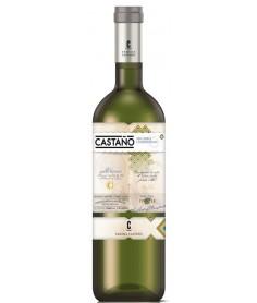 Castaño Blanco 2015