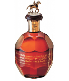 Whisky Blantons Gold Edition