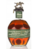 Whisky Blantons Green Label