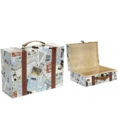 Pack Ginebra Botanic Premium