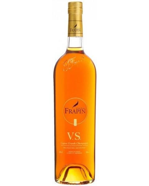 Cognac Frapin Chateau Fonpi