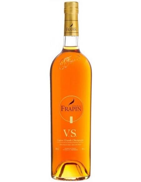 Cognac Frapin V.S. Grande Champagne