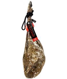 Jamón 100% Ibérico Joselito 7-7,5 kg