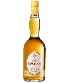 Calvados Pere Magloire Fine.