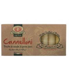 Cannelloni Rustichella 250 gr