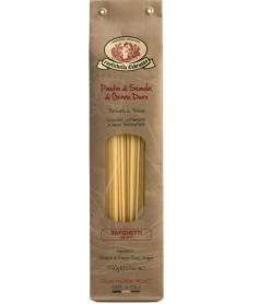 Spaguetti Rustichella 500 gr