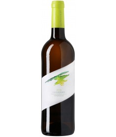 Manuel Manzaneque Chardonnay 2016