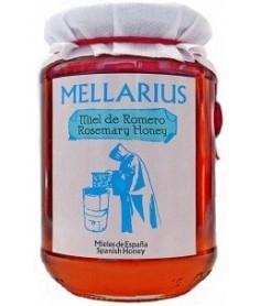 Miel Mellarius Romero 500 gr