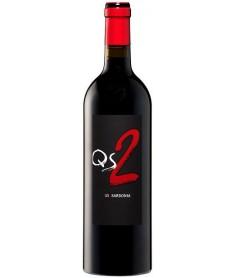 Quinta Sardonia QS2 2015