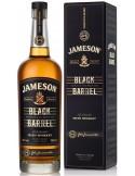 Whisky Jameson 12 Aúos
