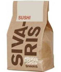 Arroz Sushi Sivaris 500 gr