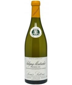 Puligny-Montrachet Louis Latour 2014