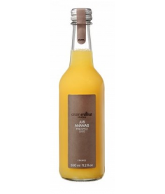 Zumo de Piña Alain Milliat 330 ml