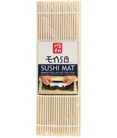 Esterilla Bambú para Sushi Enso
