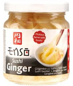 Jengibre para Sushi Enso