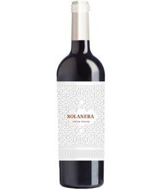 Solanera 2015