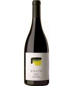 Enate Uno Chardonnay 2011