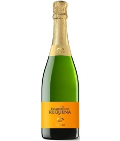 Dominio de Requena Brut