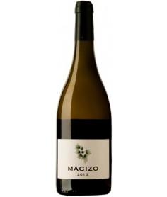 Macizo 2016