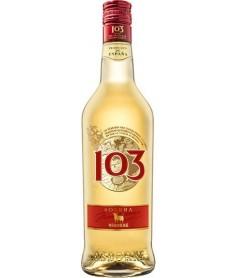Brandy 103