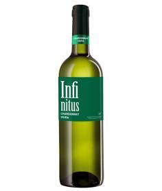 Infinitus Chardonnay - Viura 2017
