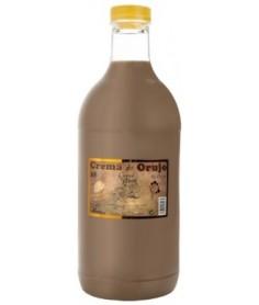 Crema de Orujo Casas de Abril 3 litros