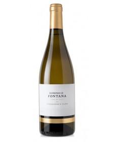 Dominio de Fontana Chardonnay Viura