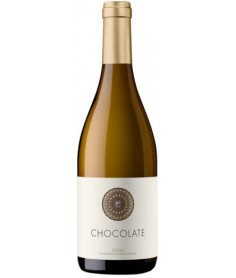 Chocolate White Wine nº2