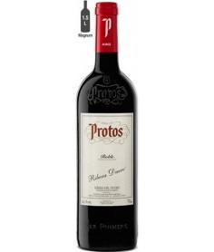 Protos Roble Magnum
